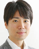 弁護士法人ファースト法律事務所 藤井総様